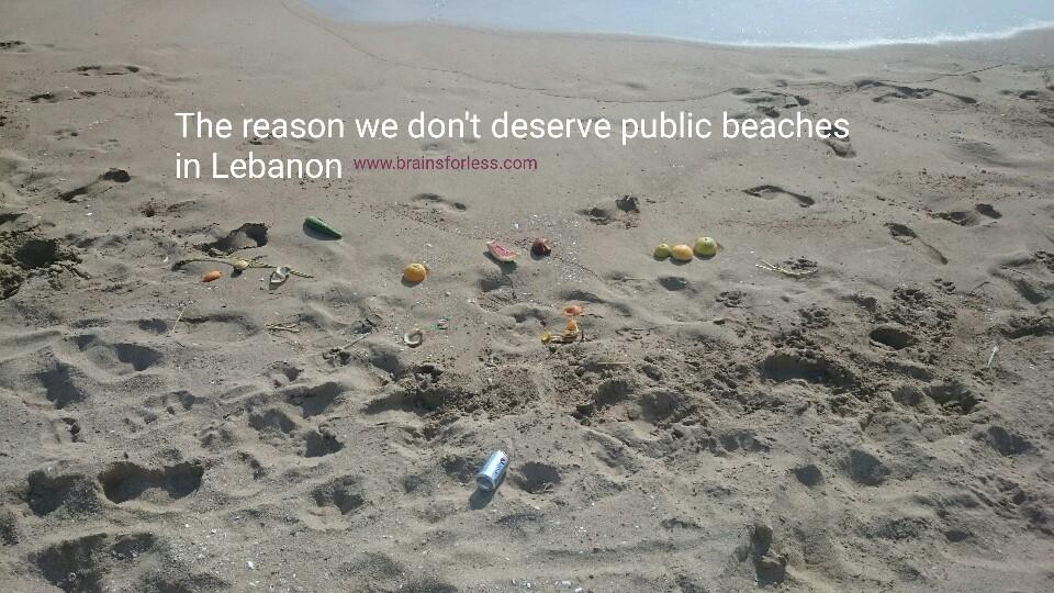 Sour Beach